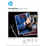 HP 7MV80A printing paper A4 (210x297 mm) Matt 150 sheets White