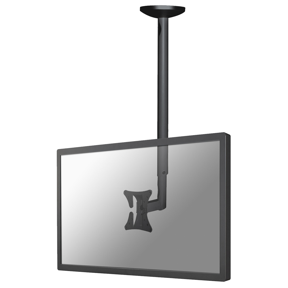 Neomounts by Newstar monitor ceiling mount