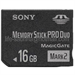 Sony SF-16N4 memory card