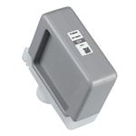 Canon 0856C001 (PFI-1100 GY) Ink cartridge gray, 160ml