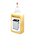 Fellowes 3505701 paper shredder accessory 1 pc(s) Lubricating oil