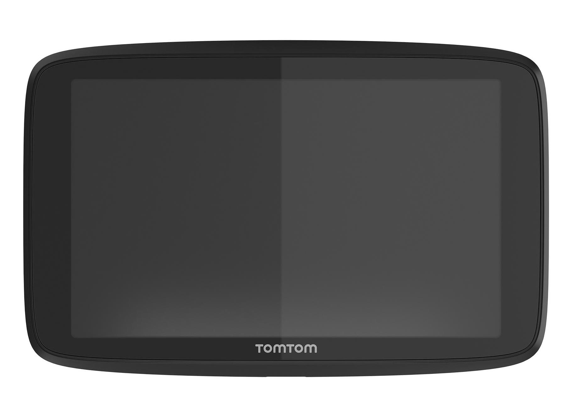 TomTom GO 620 navigator