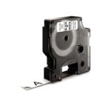 DYMO 16959 (S0718060) DirectLabel-etikettes, 12mm x 5,5m