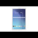 Samsung Galaxy Tab E SM-T560N 8GB White tablet