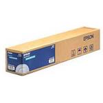"Epson Glossy 17"" x 30.5M Color blanco papel fotográfico"