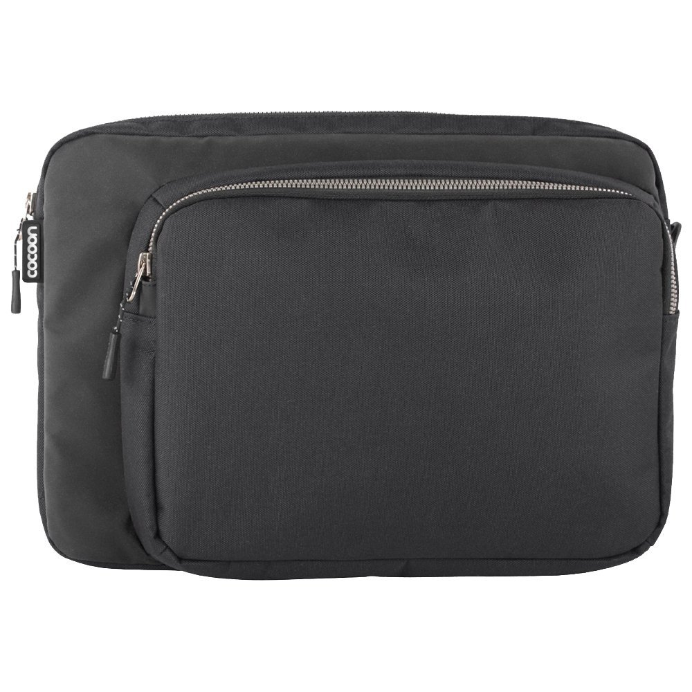 Cocoon Sleeve2 13� Laptop Sleeve -Black