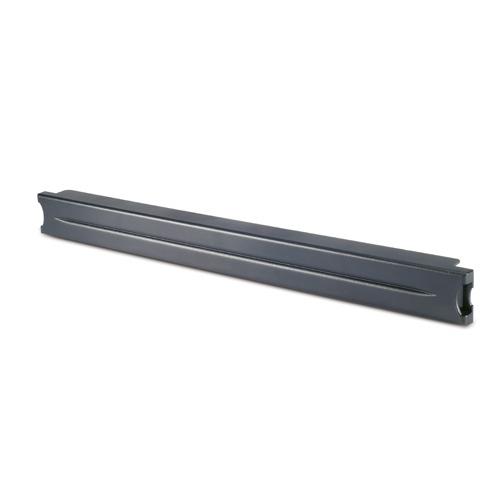 APC Toolless Blanking Panel Kit voor NetShelter 19i racks zwart (200*1U)