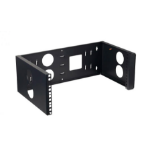 Cablenet 52 0040 rack accessory Mounting bracket