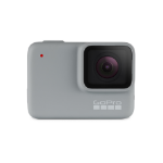 GoPro HERO7 White action sports camera Full HD 10 MP Wi-Fi