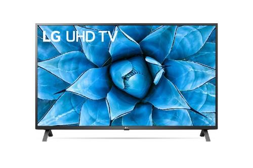 LG 50UN73006LA TV 127 cm (50
