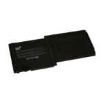 BTI HP-EB820G1 notebook spare part Battery
