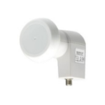 Maximum PRO-1, Single LNB