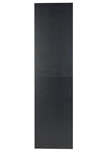 APC AR8679 rack accessory
