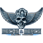 Kalypso Mechs & Mercs: Black Talons Basic PC Videospiel