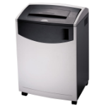 "Fellowes Powershred C-480 paper shredder Strip shredding 15.7"" (40 cm) 70 dB"