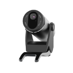 Fanvil CM60 webcam 2 MP 1920 x 1080 pixels USB Grey