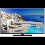 "Samsung HG32ED670AK 32"" HD Smart TV Black LED TV"