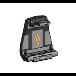 Getac GDVNH7 Car Passive holder Black holder