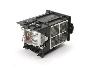 Diamond Lamps R9832752-DL projector lamp 330 W