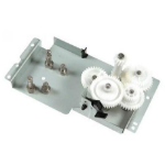 HP RM1-3746 printer/scanner spare part Drive gear Multifunctional