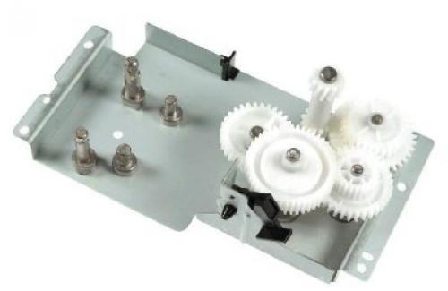 HP Fuser Drive Assembly RM1-3746