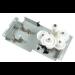 HP RM1-3746 Multifunctional Drive gear