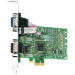 Brainboxes PX-257-001 interface cards/adapter