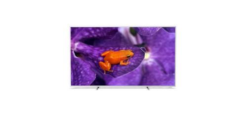 Philips 75HFL6114U/12 TV 190.5 cm (75