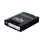 Tandberg Data RDX Worm 1 TB