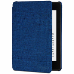 Amazon B079GFGJ28 funda para libro electrónico Folio Azul