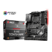 MSI B450 TOMAHAWK Zócalo AM4 AMD B450 ATX