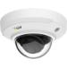 Axis M3044-WV Cámara de seguridad IP Interior y exterior Almohadilla Techo/pared 1280 x 720 Pixeles