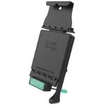 RAM Mounts GDS Locking Vehicle Dock for Apple iPad Air 2, Pro 9.7 & 5th Gen