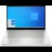 HP ENVY 17-cg1001na Notebook 43.9 cm (17.3