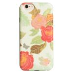 """Agent 18 IA112FX-241-PF mobile phone case 11.9 cm (4.7"""") Cover Multicolor"""