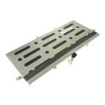 2-Power Main Battery Pack 14.8V 2840mAh 42Wh