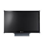 "AG Neovo RX-24 CCTV monitor 59.9 cm (23.6"") 1920 x 1080 pixels"