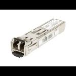 MicroOptics MO-SFP-10G-T network transceiver module Copper 10000 Mbit/s SFP+