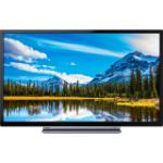 """Toshiba 32L3863DG LED TV 81,3 cm (32"""") Full HD Smart TV Wifi Negro"""