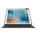 """Gumdrop Cases DT-IPADPRO129-BLK_BLK_V2 tablet case 32.8 cm (12.9"""") Folio Black"""