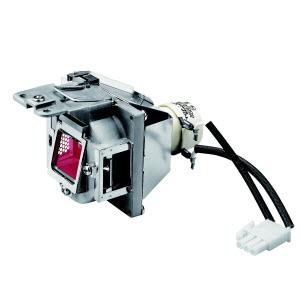 Benq 5J.JFH05.001 lámpara de proyección