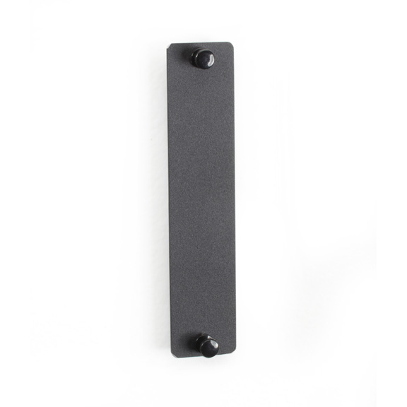 Black Box JPM480A rack accessory