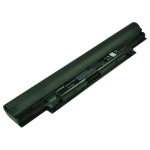 2-Power 7.4V 5200mAh 38Wh Li-Ion Laptop Battery