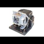 Promethean EST-P1-LAMP projection lamp