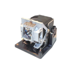 Promethean EST-P1-LAMP 220W projector lamp