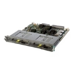 Cisco WS-X6582-2PA= network switch module