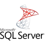 Microsoft 7JQ-01038 software license/upgrade
