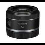 Canon RF 50mm F1.8 STM SLR Black