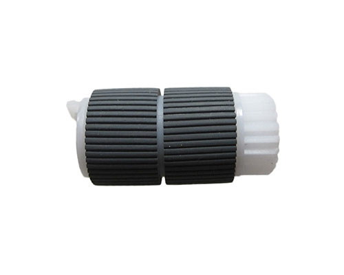 HP RL1-1289-000CN printer roller Printer feeding roller 500 pages