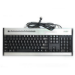 Acer Keyboard (BELGIAN)